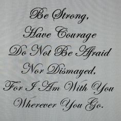 The tattoo I am getting in remembrance of my sister. CCN I love and miss you.
