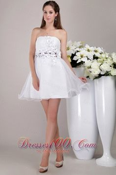 ... 5th graders 2014 2015 2016 Gorgeous graduation dresses for 5th graders