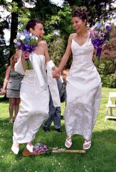 medyanik-lesbiyskaya-svadba