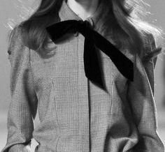 bow ties, velvet bowti, ribbon