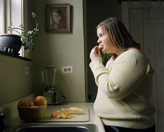 What is beauty... what is truth / Self-Portraits Reveal the Truth About Body Image | Photo Gallery - Yahoo! Shine