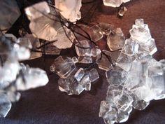 borax crystals, classroom, img8378, art, kid stuff