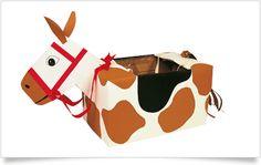 Horse Craft