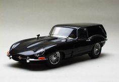 ride, celebr sport, harold, jaguar xke, wheel, jaguar hears, sport cars, maud, custom car