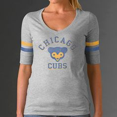 shop, sleev tshirt, style, chicago cubs, milwaukee brewers