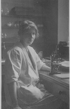 London School of Medicine for Women, 1926