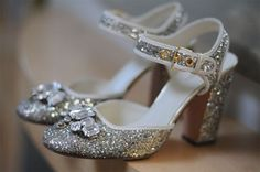 party shoes, sparkly shoes, ruby slippers, mary janes, glitter shoes