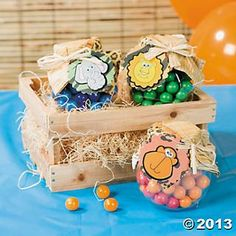 Animal party on pinterest themed birthday parties for Asian cuisine 08052