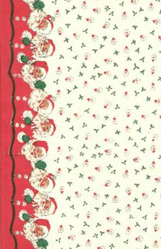 diy christma, christma decor, christmas, christma idea, christma fun, christma towel, napkin, christma quilt, vintage style