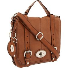 purs, cloth, style, bag, maddox organ