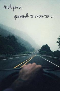 ...palavras :)