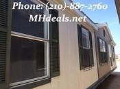 210-887-2760 Texas repos for sale-used-double-wide-mobile-homes/1996-Clayton-Rio-Vista-Doublewide-Manufactured-home-San-Antonio-TX