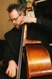 Check out Denny Hess Trio on #ReverbNation  @Jazzbaseman