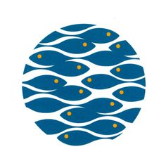 Lisbon Aquarium, Chermayeff & Geismar