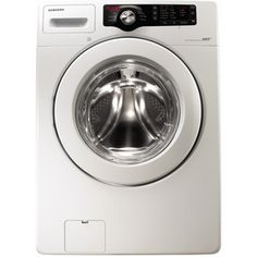 A great clothes washing machine...