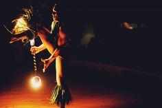 Entertaining Files: Hawaiian Luau #luau #hawaiian #party #summer