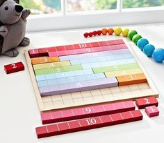 colorful counting puzzle  http://rstyle.me/n/jk8hrpdpe