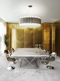 Dining Room Contempo