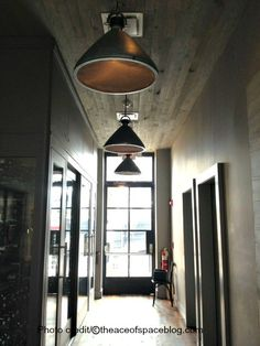 Restaurant no. 246,