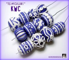 Kentucky Wesleyan College | Flickr - Photo Sharing!