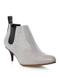 acn acnedpalmatextur, roll, palma chelsea, chelsea boots, boot alway, woman shoes, acnedpalmatextur shoe, alway rock, acn chelsea