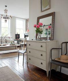 Via Jenny Wolf interiors