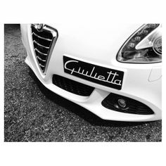 Alfa Romeo » @fotografika » Instagram Profile » Followgram
