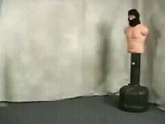 37 People Who Failed So Spectacularly They Almost Won - https://www.facebook.com/different.solutions.page