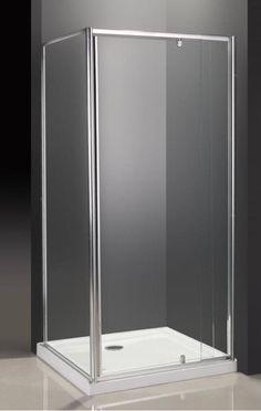pin by alyce mcbroom cresp on renovation supplies pinterest. Black Bedroom Furniture Sets. Home Design Ideas