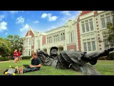 University of Oklahoma, OU, Oklahoma Sooners