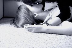 #lesbian love#lesbian lesbianfish.com