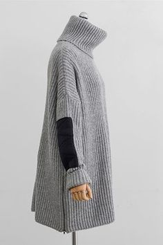 7 Warm Pieces To Help You Survive Tonight's Snowy Commute http://sulia.com/channel/fashion/f/0a18966f-fa2b-404f-9a1d-2b92ecdf6b5b/?source=pin&action=share&btn=small&form_factor=desktop&pinner=7004781