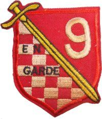 Destroyer Squadron 9 unit patch Get your navy destroyer rear window mural graphic today.