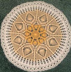 Online Crochet Patterns | Category | Crochet Patterns