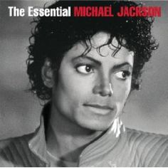 The Essential Michael Jackson $11.88
