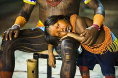 Índio do Brasil