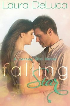 Print copies are now available! Falling Star (A Jersey Girls Novel) (Volume 1) by Laura DeLuca http://www.amazon.com/dp/1938397886/ref=cm_sw_r_pi_dp_rP.tub1X1N316 #romance #books #romancenovel
