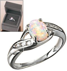 CHECK OUT OUR ENTIRE COLLECTION OF STERLING SILVER JEWELRY - VERY AFFORDABLE TOO!