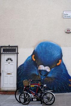 london | Flickr: Intercambio de fotos