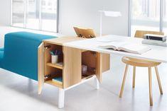 bjorn-meier-furniture-04