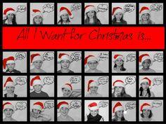 classroom christmas, christma photo, christmas photos