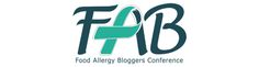Things to See and Do While in Las Vegas | Food Allergy Bloggers Conference