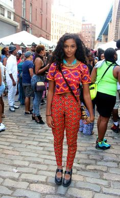 Check-out impressions from the Essence Street Style Festival here: https://www.facebook.com/media/set/?set=a.828023070575285.1073741893.249992611711670&type=1