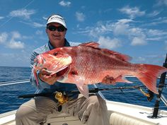 """Unorthodox Flutter-Jigging George Poveromo says, """"Flutter-style irons are scorching hot! Plainly put: They produce fish, and you don't have..."""
