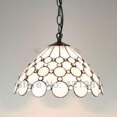 Vintage Lamps On Pinterest Antique Oil Lamps Oil Lamps