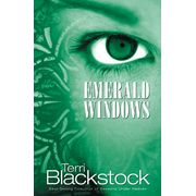 Terri Blackstock  Emerald Windows