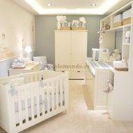 Mobiliario piccolo mondo on pinterest - Piccolo mondo mobiliario infantil ...
