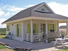 tiny houses images | Cute And Small House Plans Cute Small Houses – Home Decoration Ideas