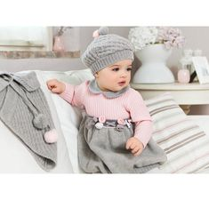 Classy, classy baby / toddler clothes