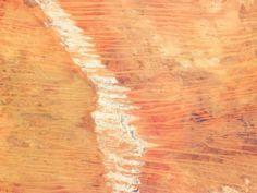 NASA - Great Sandy Desert, Australia